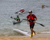 margaret_frankish_kayak_race_finish_line_1