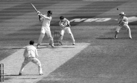 Kerry_Boytell_Bowled_Lyon_Caught_Clarke_1