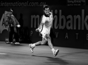 Kerry_Boytell_Gasquet_Plays_a_Running_Backhand_1
