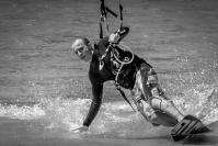 Merit_jim_wilson_kite_surfer_1