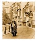 Credit_Les_Atkins_1_Monaco_Street_Scene.jpg
