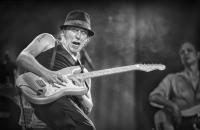 Merit_Mono_of_the_Night_Glen_Parker_Guitarist_2