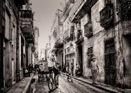Michael_Hing_Havana_Vieja2