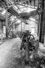 steve_mullarky_Factory Forlorn