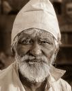 Merit_Hemant_Kogekar_Old_Man_1