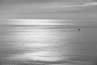 peter_west_fishing_trawler_1