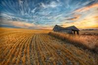 Merit_Glen_Parker_Palouse_Farmhouse