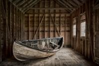 Merit_Lucie_Loane_kanamaka_boat