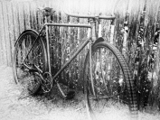 ian_mills_hot_wheels