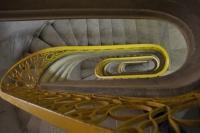 Credit_robbie_geyer_spiral-staircase