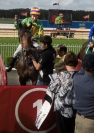 collisbird_Winner_of_the_Wyong_Cup