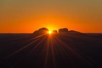 michael_matthews_kata_tjuta_sunset