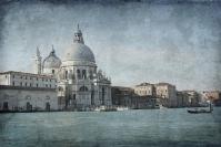 Christine_Nelson_Venice_1
