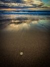steve_mullarkey_Just a Pebble_1