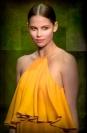 Les_Atkins_Lady_In_Orange_1