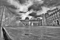 Christine_Nelson_Louvre_1