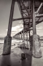 Credit_gregory_lake_catherine_hill_bay_pier_1