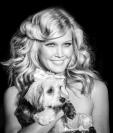 Les_Atkins_Puppy_Love_1