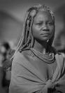 eric_lippey_Himba_Lady_2