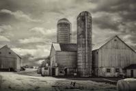 gregory_lake_amish_barns_2