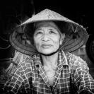Hemant_kogekar_Vietnam_Shopkeeper