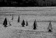peter_west_twilight_sailing_1