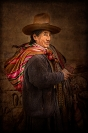 Kerry_Boytell_Cusco_Woman