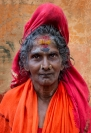 LLoane_sarifestivalwoman