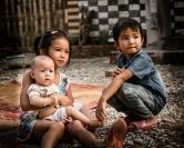Hemant_Kogekar_Babysitting