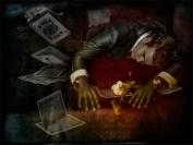 Merit_Kian_Mak_fallen_1810_1