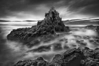 Glen_Parker_Mystery_Island_2