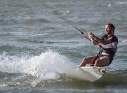 phil_cargill_kite_surfer01_1