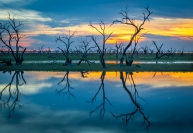 Credit_jim_wilson_menindee_sunset_1