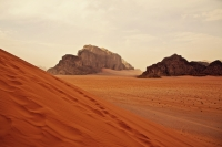 peter_west_wadi_rum_1