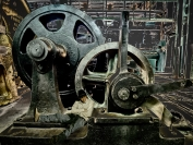 Michael_Hing_Ancient_Wheels