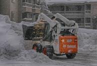 joslyn_davis_snow_plough