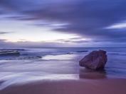 Credit_Hemant_Kogekar_Before_sunrise