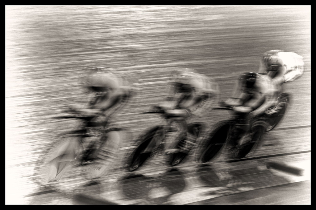 eric_lippey_cycling#1