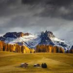 Alpe De Suisi