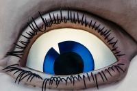 Dallas Thomas - I have my eye on you