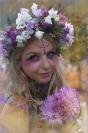 flower girl-2_KBoytell