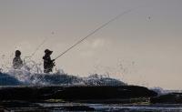 margaret_frankish_rock_fishermen