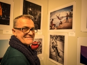 Michael_Hing_NPS_Exhibition-10