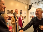 Michael_Hing_NPS_Exhibition-12