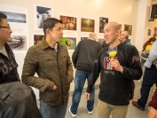 Michael_Hing_NPS_Exhibition-13