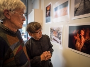 Michael_Hing_NPS_Exhibition-14