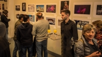 Michael_Hing_NPS_Exhibition-15