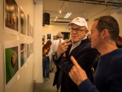 Michael_Hing_NPS_Exhibition-16