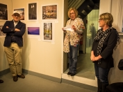 Michael_Hing_NPS_Exhibition-19
