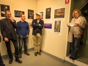 Michael_Hing_NPS_Exhibition-20